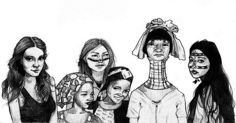 mujeres06.jpg