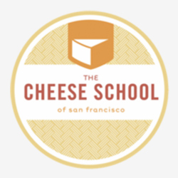 Cheese-School.jpg