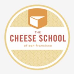 Cheese-School.jpg
