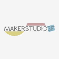Maker-Studio.jpg