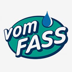 Vom-Fass.jpg