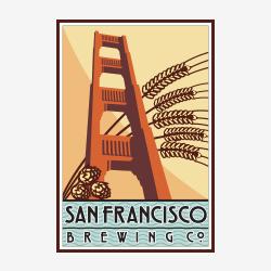 San-Fran-Brewing.jpg