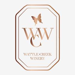 Wattle-Creek-Winery.jpg
