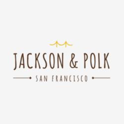 Jackson & Polk San Francisco