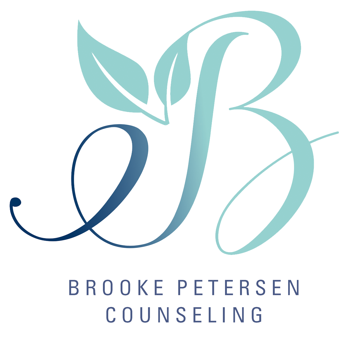 Brooke Petersen Counseling