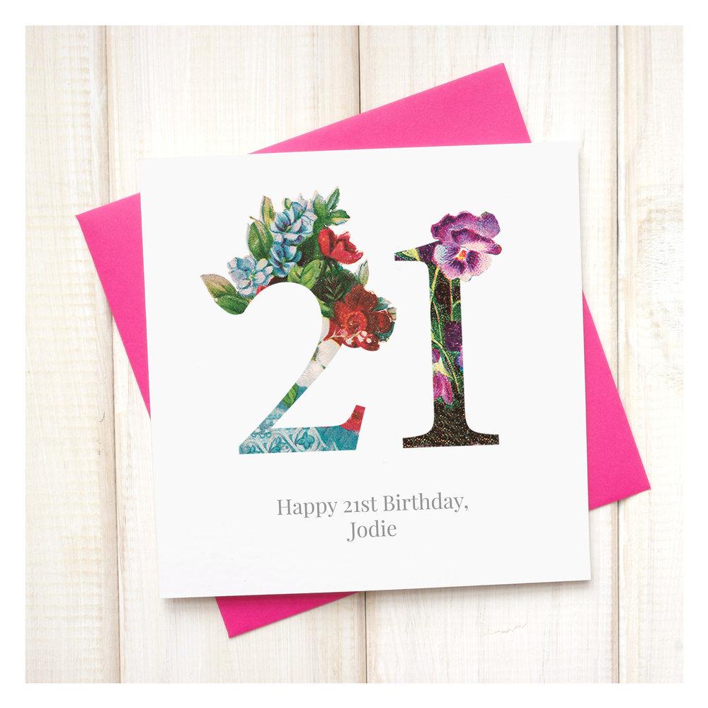 chi-chi-moi-floral-age-birthday-card-21.jpg