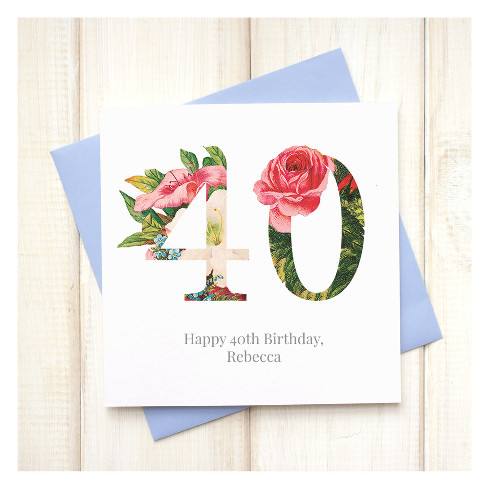 chi-chi-moi-floral-age-birthday-card-40.jpg