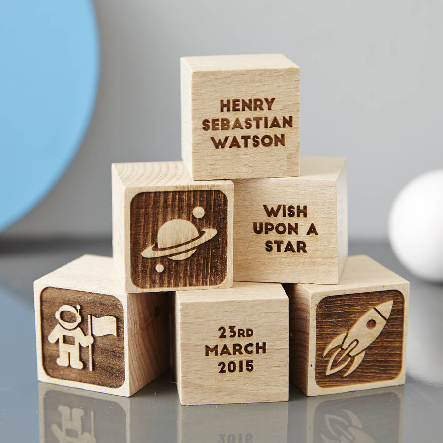 original_personalised-baby-keepsake-space-building-blocks