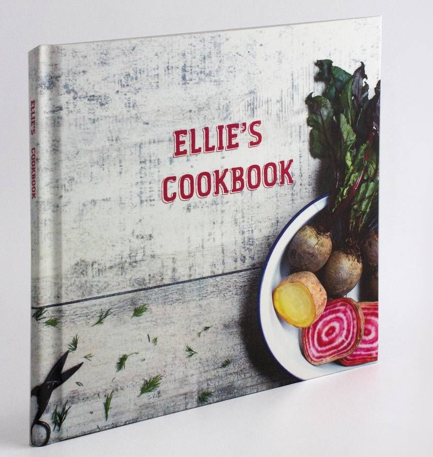 original_your-personalised-new-year-new-you-cookbook