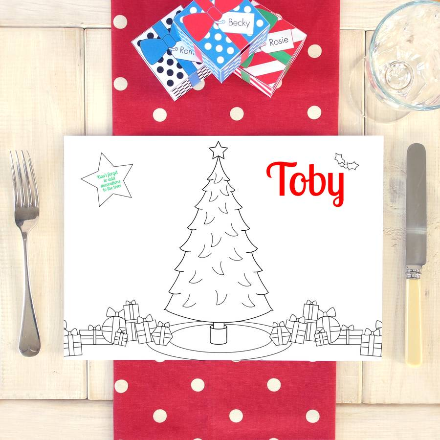 original_personalised-christmas-activity-colouring-place-mat
