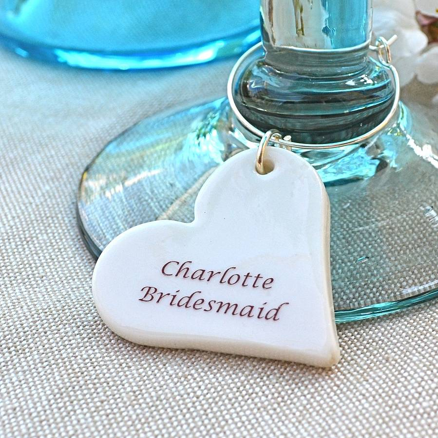 original_personalised-wedding-glass-charm
