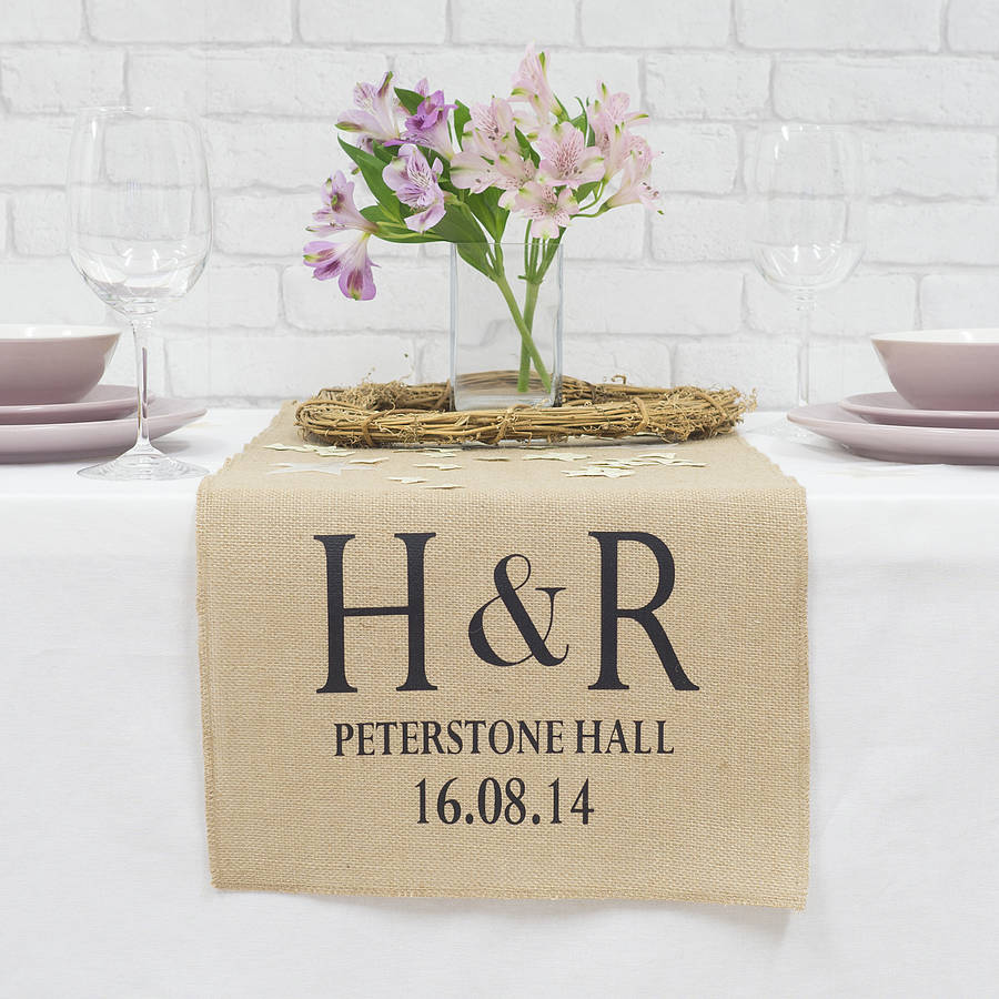 original_personalised-wedding-table-runner