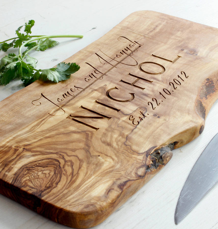original_waney-edged-personalised-chopping-board