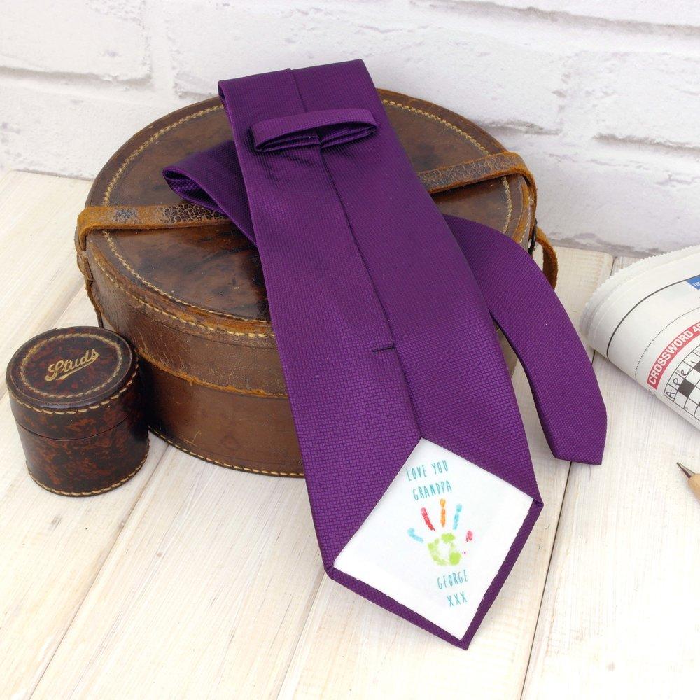 cadbury-purple.jpg