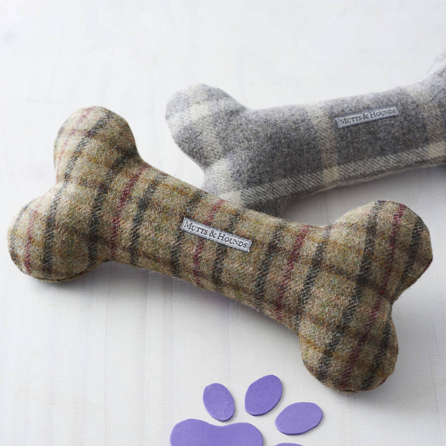 original_tweed-squeaky-bone-toys (1)
