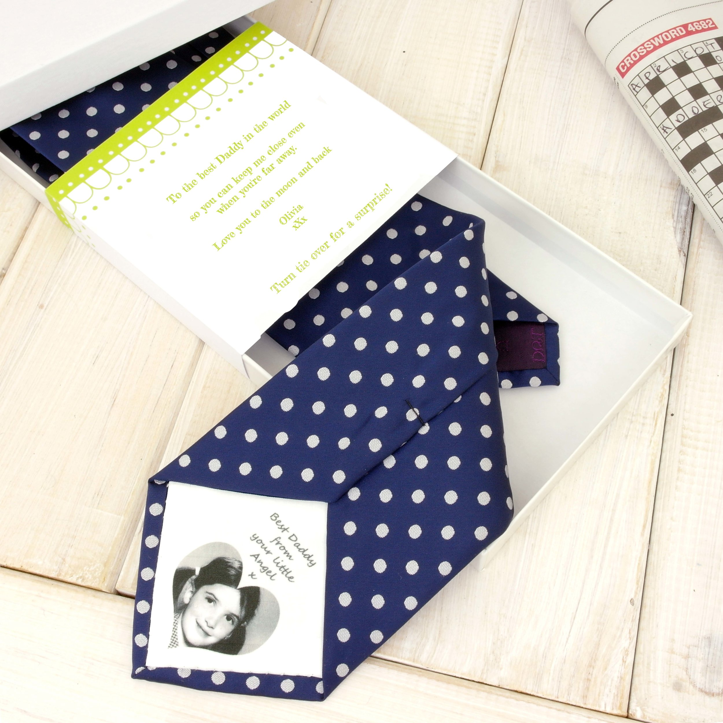 Tie and Gift Box.jpg