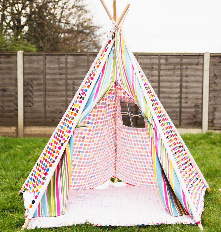 original_fairy-striped-wigwam-childrens-play-tent