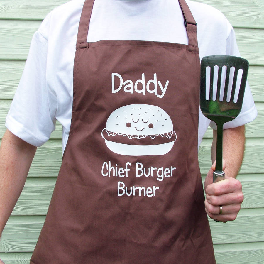 original_personalised-daddy-bbq-apron