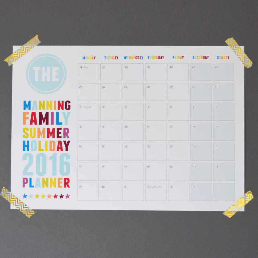 original_personalised-summer-school-holiday-family-planner