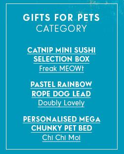 pets-category