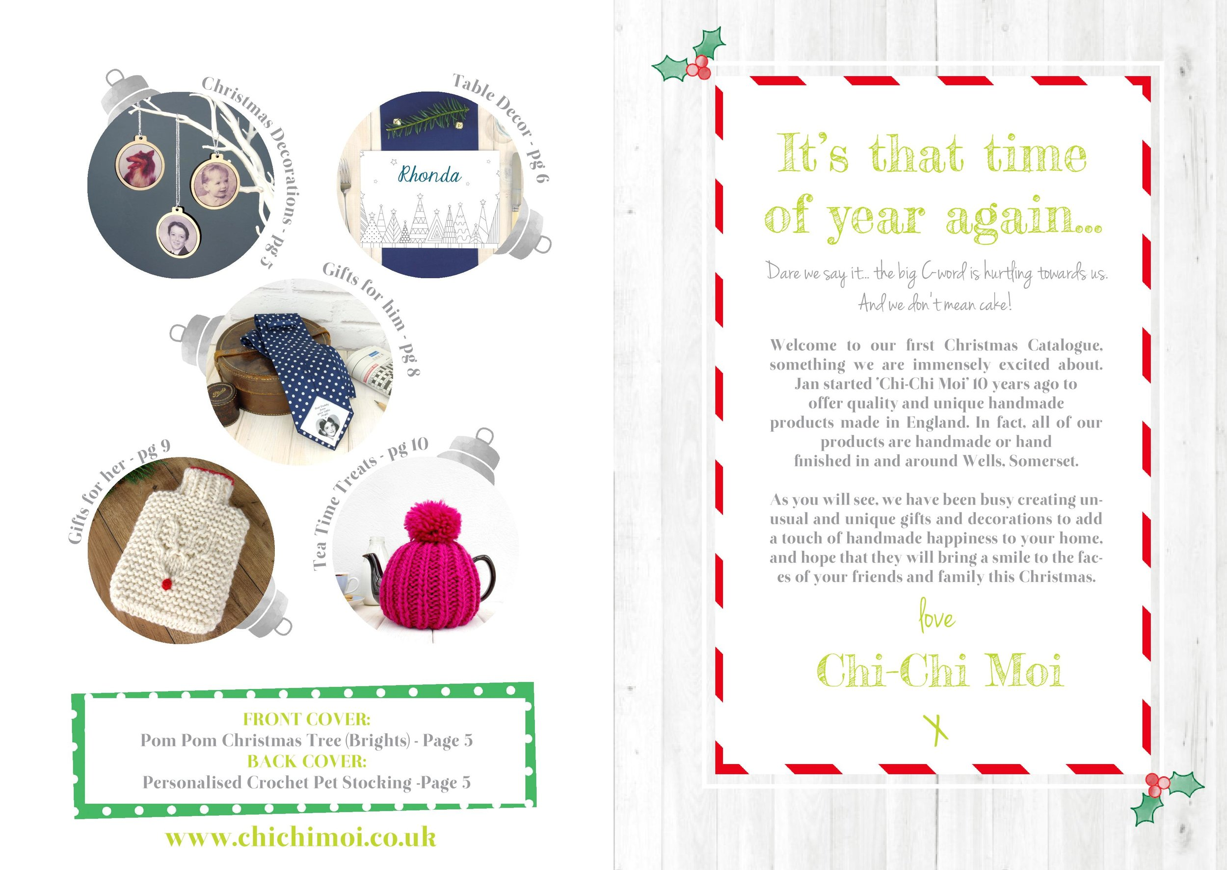 chichimoi-christmas-catalogue-online-page-002
