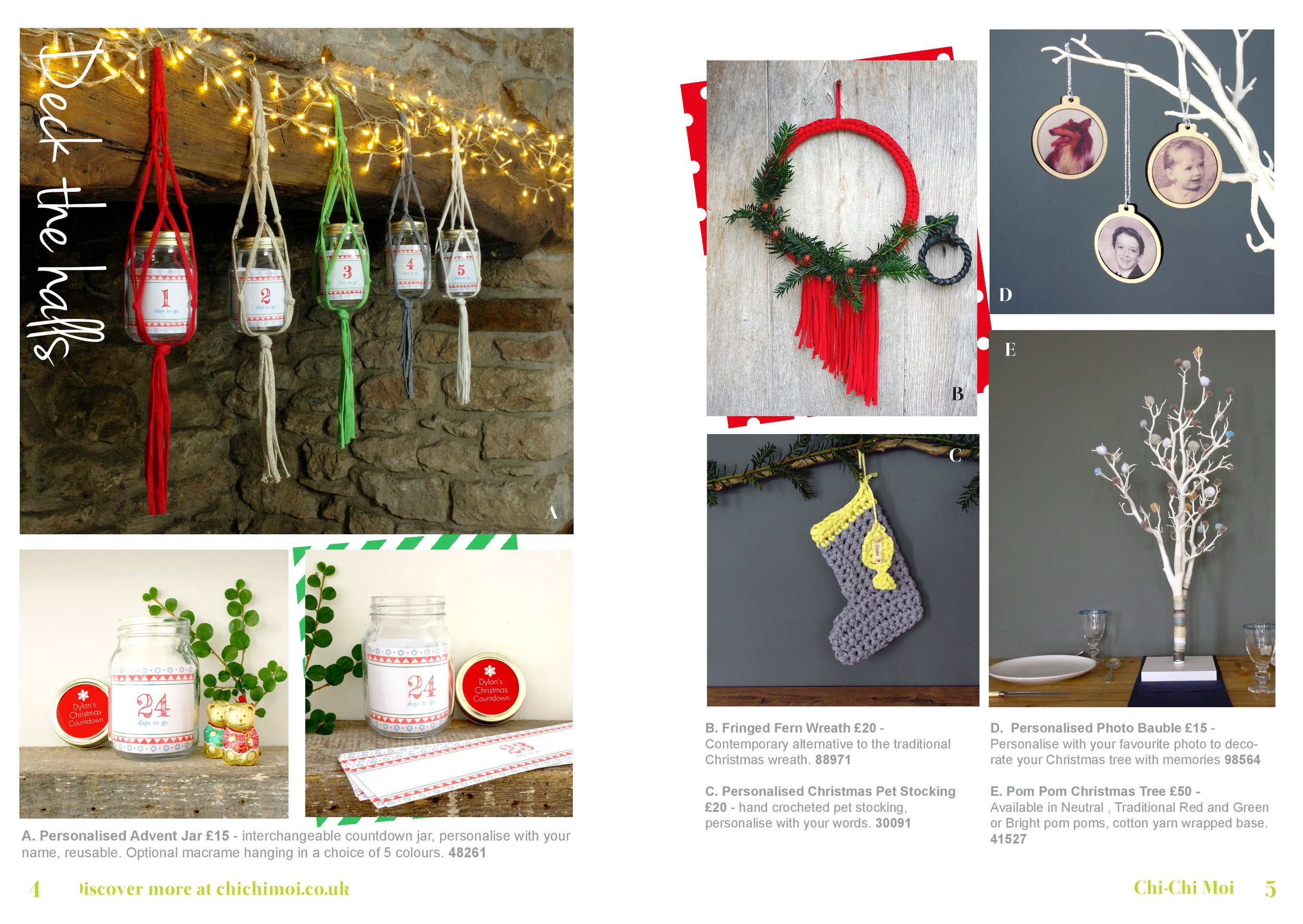 chichimoi-christmas-catalogue-online-page-003
