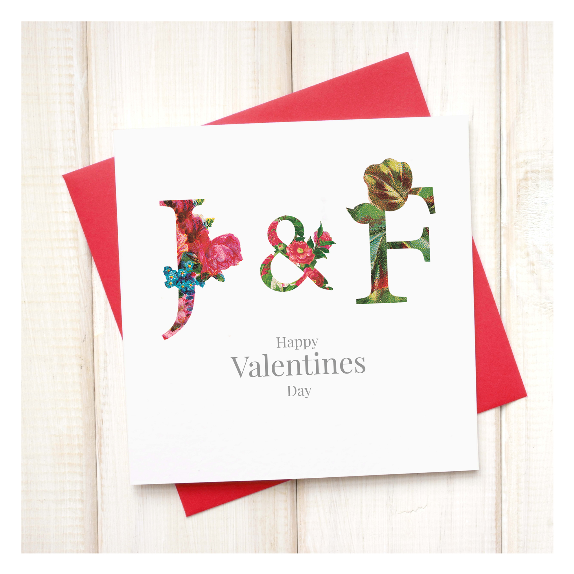 chi-chi-moi-personalised-initial-floral-valentines-day-greetings-card-red-envelope