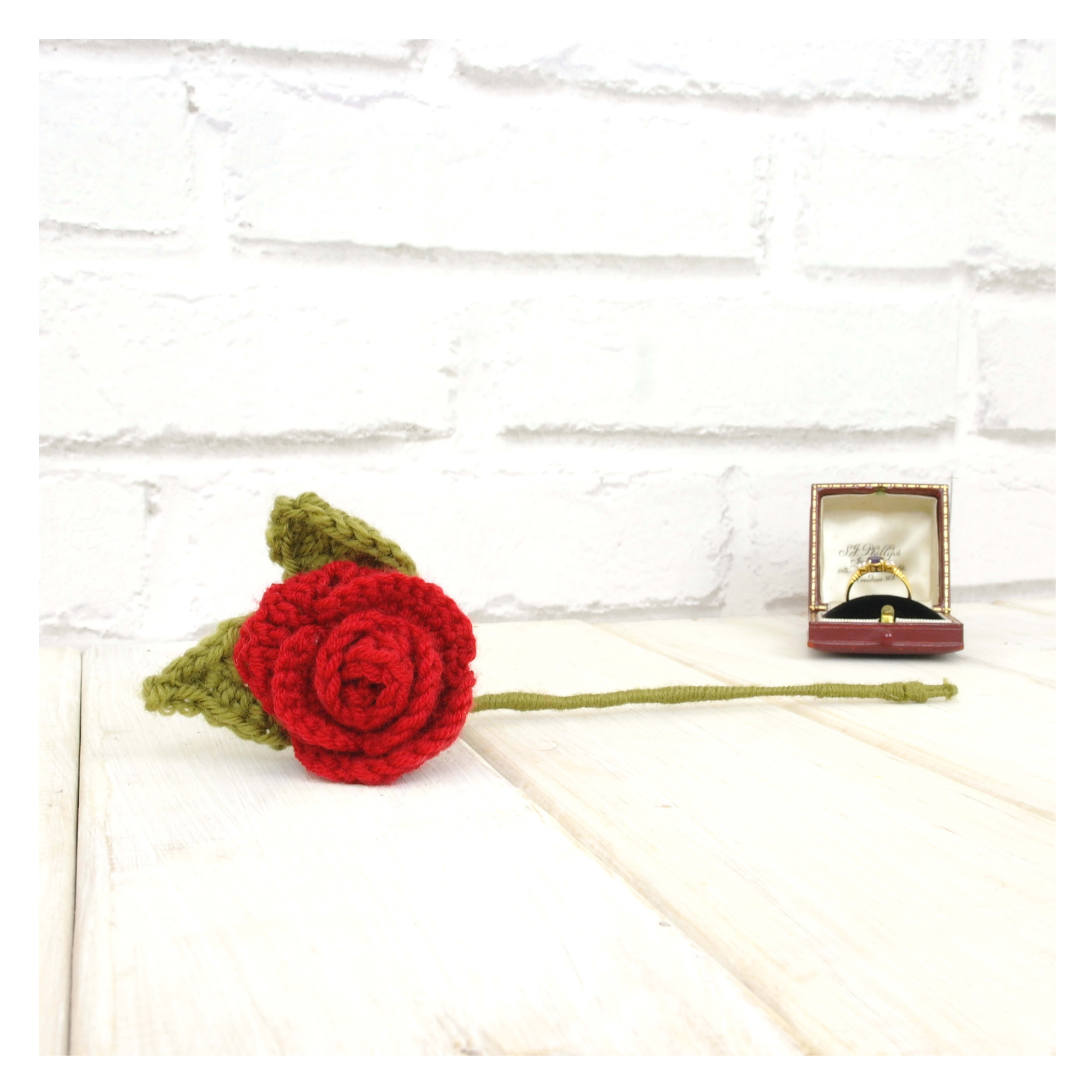 eternal-red-rose-handmade-in-britain-knitted-chichimoi-chi-chi-moi-1