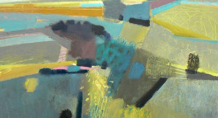 andelli-art-malcolm-ashman-700x380