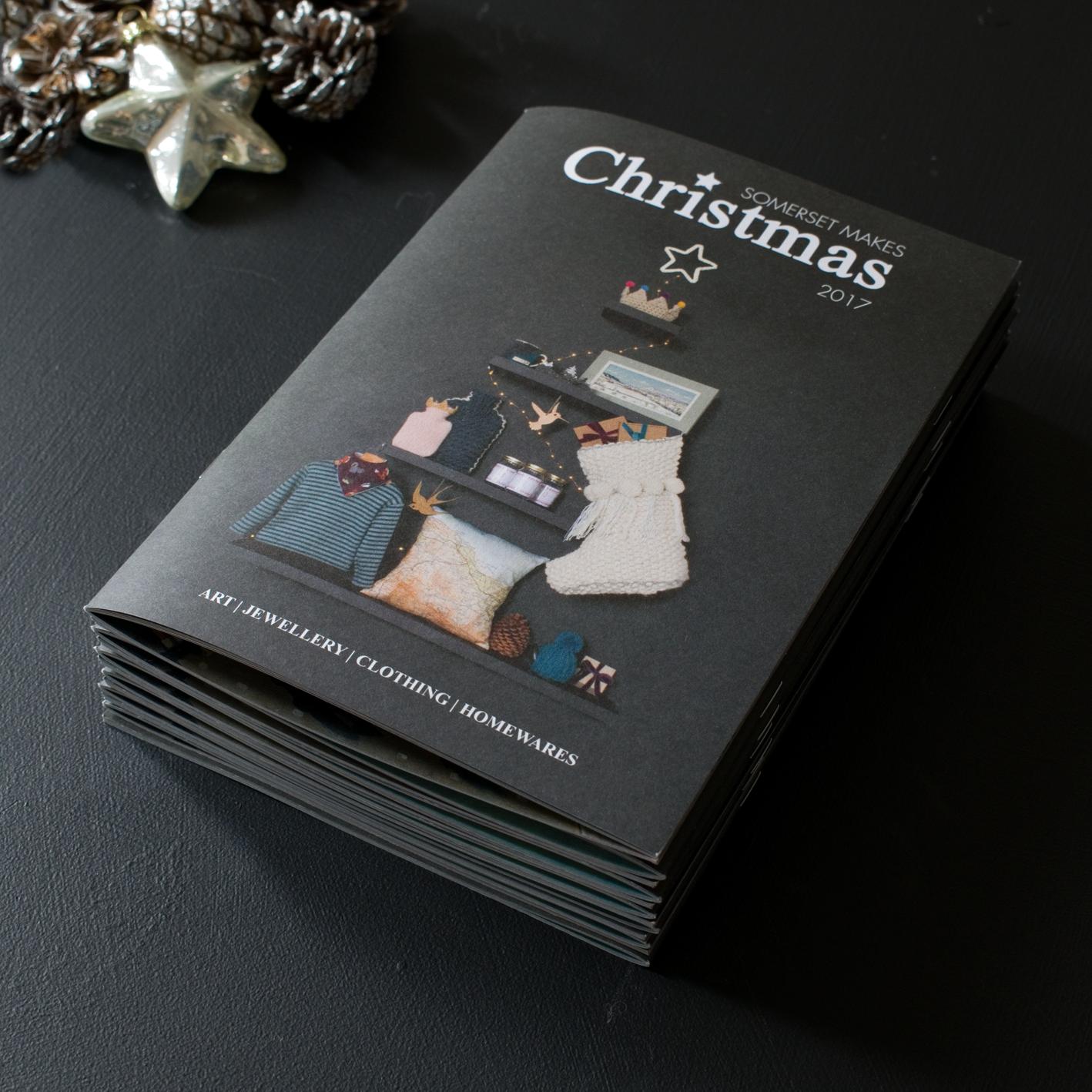 Catalogue3 Small