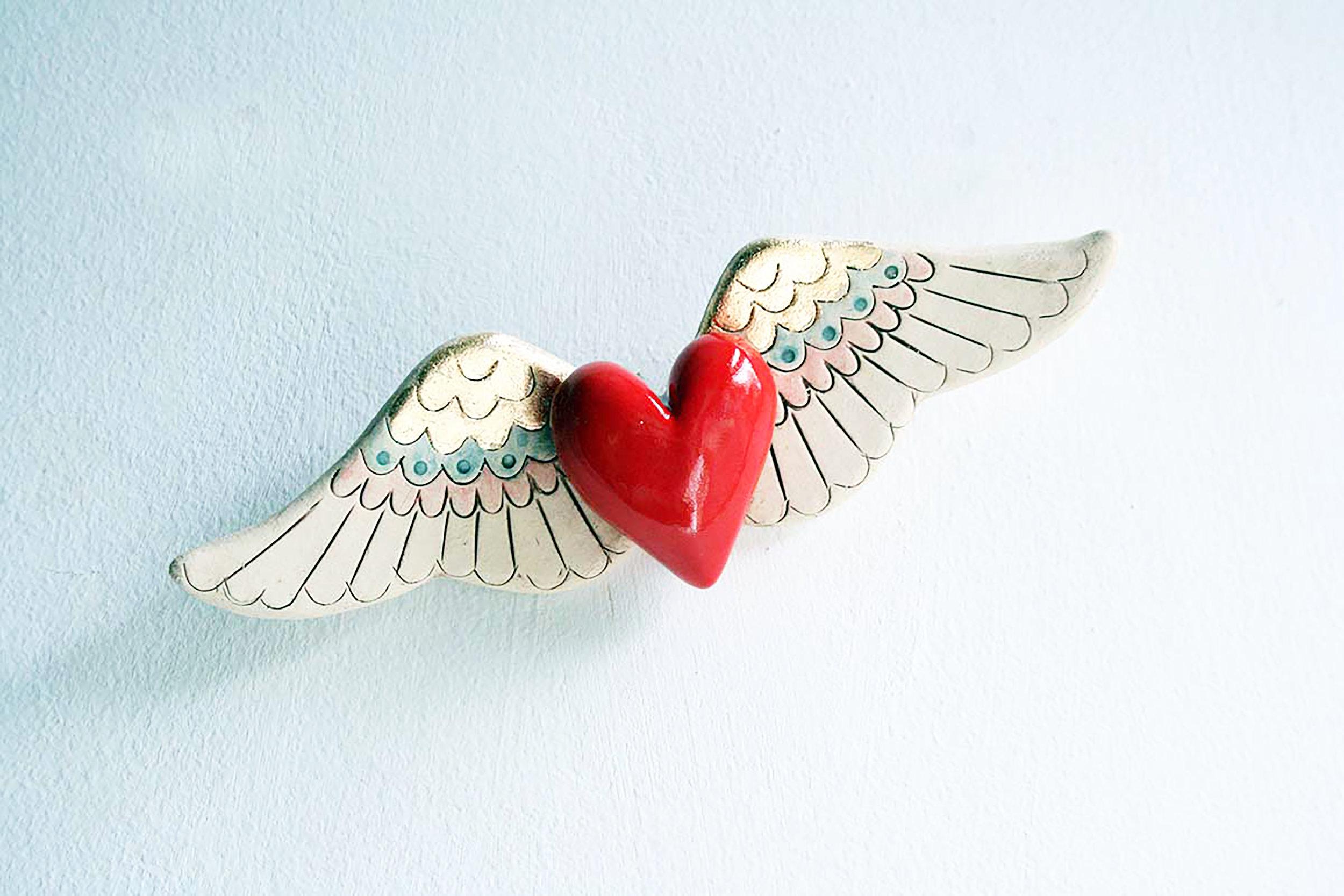fluttering_heart