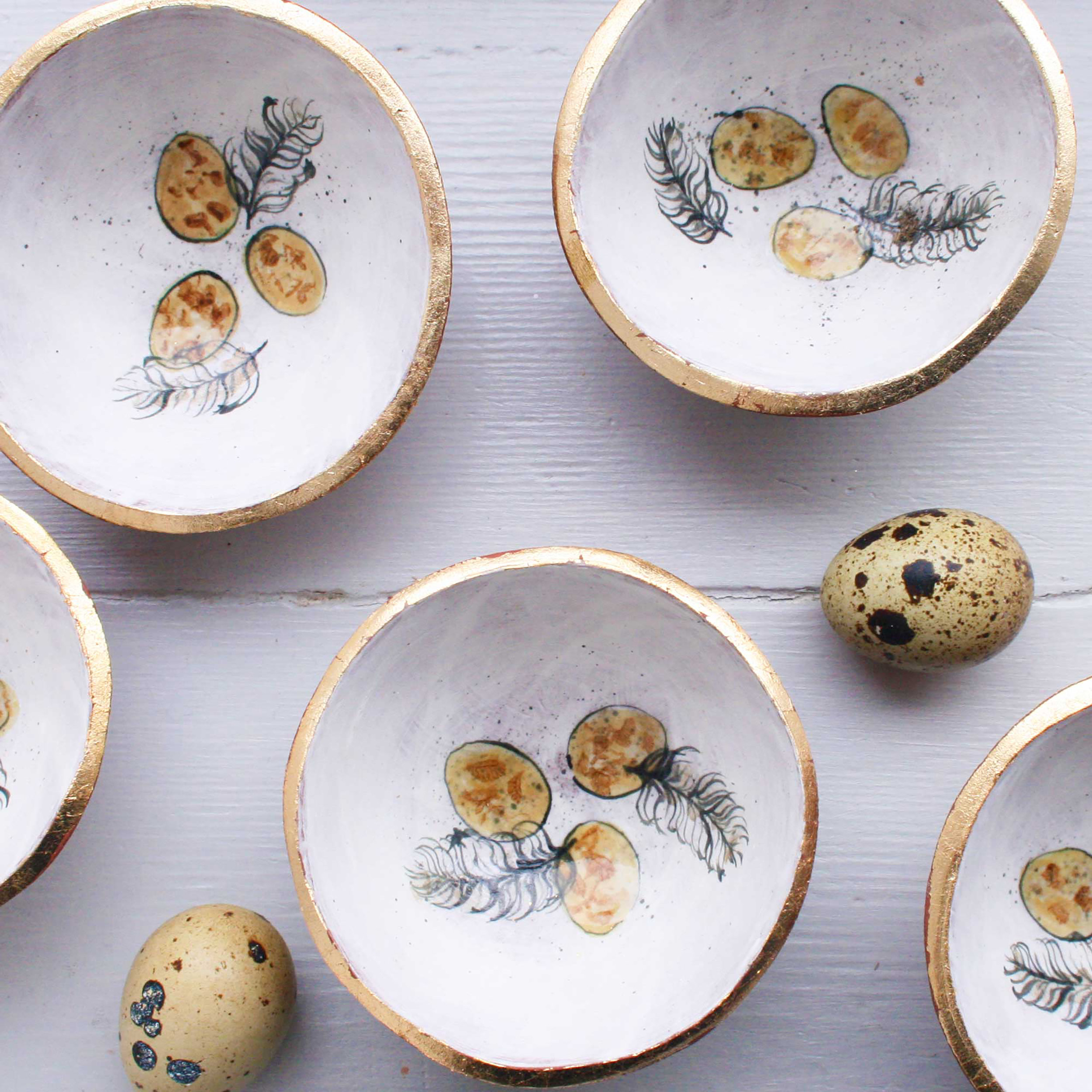 quail_nest_bowl_1