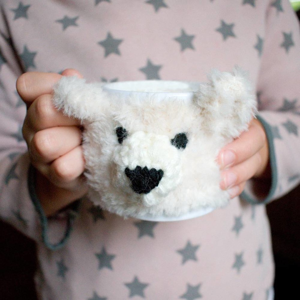 original_children-s-personalised-mini-mug-and-cosy.jpg