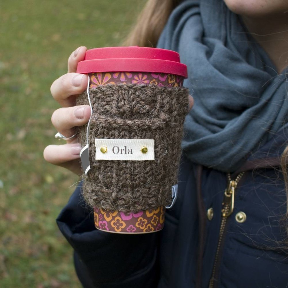 original_personalised-eco-travel-mug-and-knitted-cosy (1).jpg