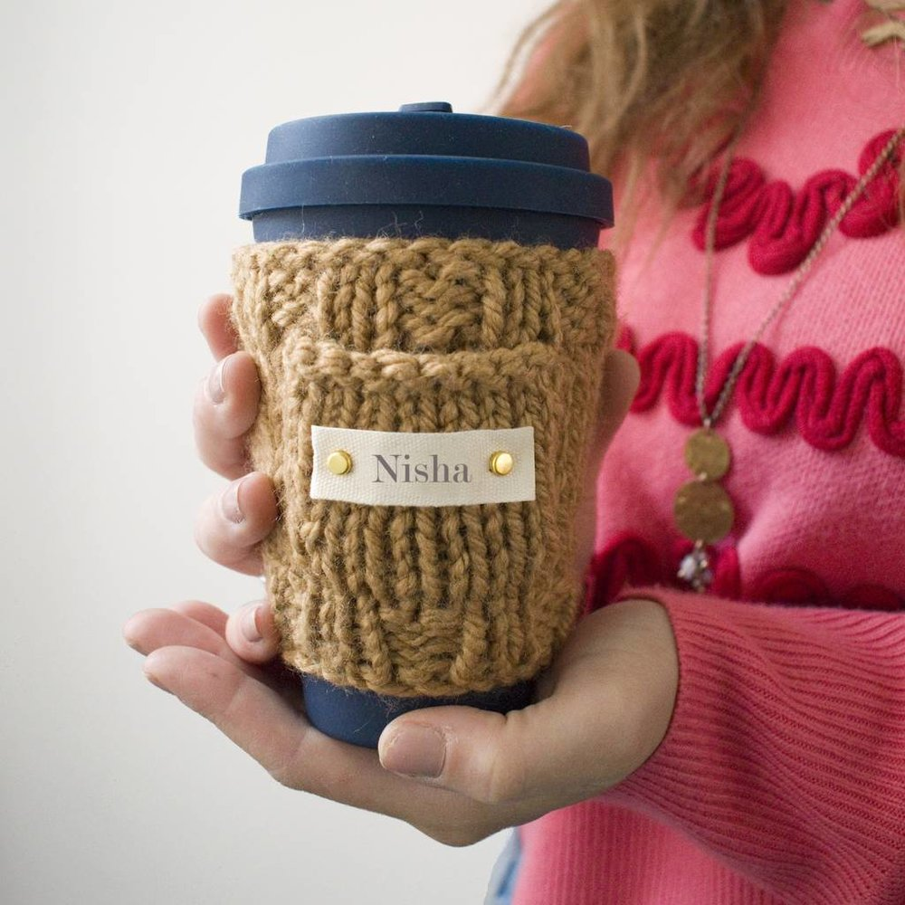 original_personalised-eco-travel-mug-and-knitted-cosy (2).jpg