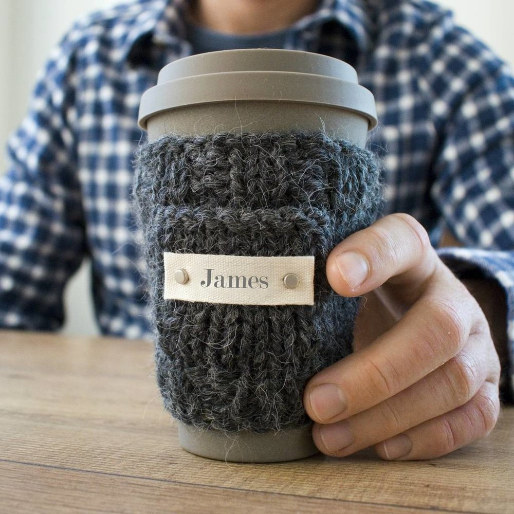 original_personalised-eco-travel-mug-and-knitted-cosy (3).jpg