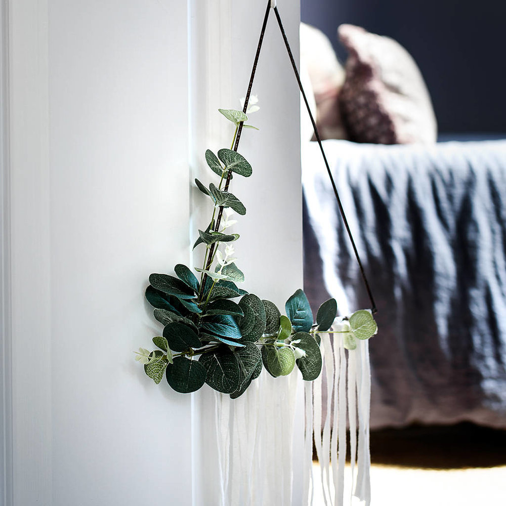 original_fringed-eucalyptus-triangle-wreath.jpg