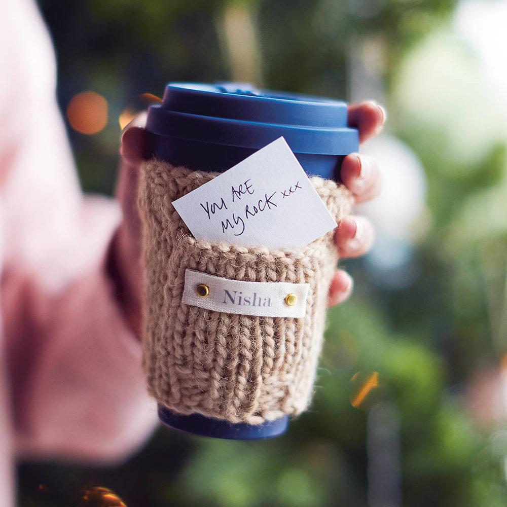 original_personalised-eco-travel-mug-and-knitted-cosy (6).jpg