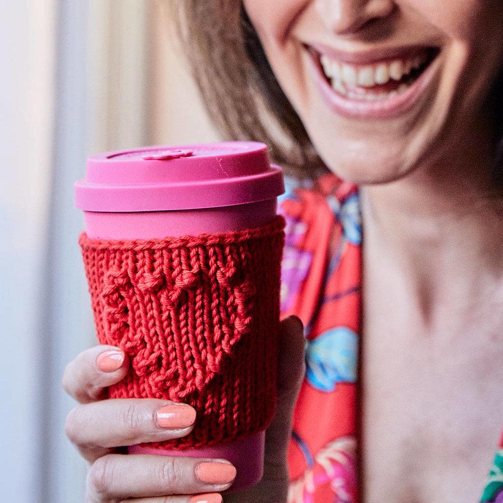 original_personalised-pom-pom-heart-cosy-and-travel-mug.jpg