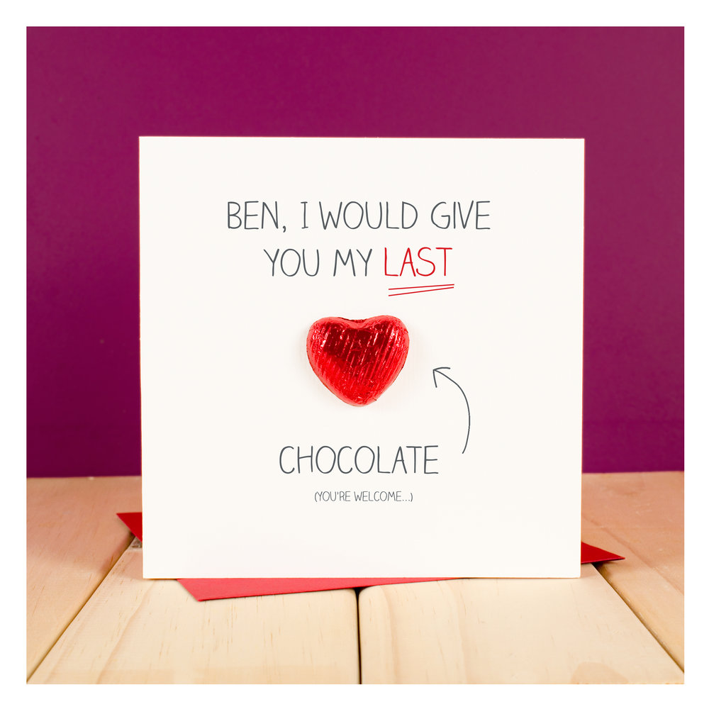 Chi-Chi-Moi-Personalised-Valentines-Day-Last-Chocolate-Card-3.jpg