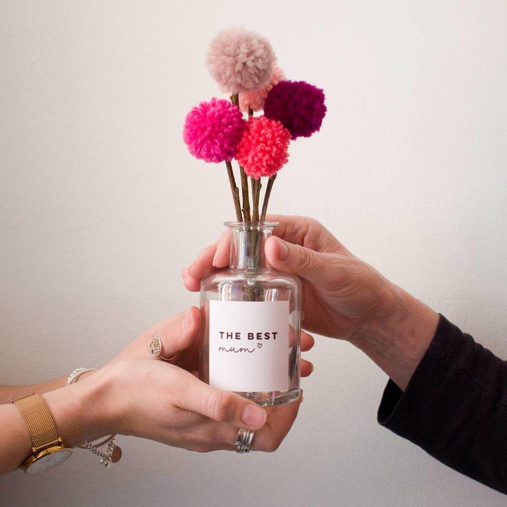 original_personalised-pom-pom-bouquet.jpg