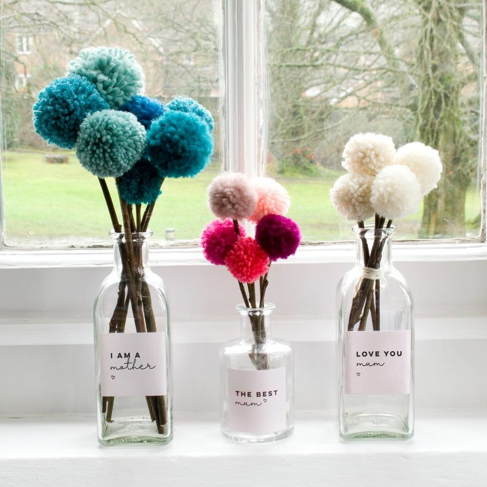 original_personalised-mother-s-day-pom-pom-bouquet (1).jpg
