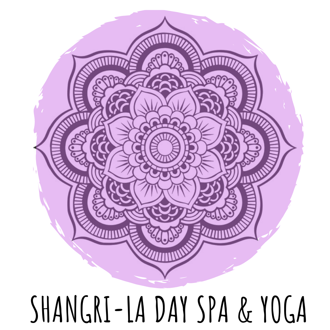Shangri-La Day Spa & Yoga