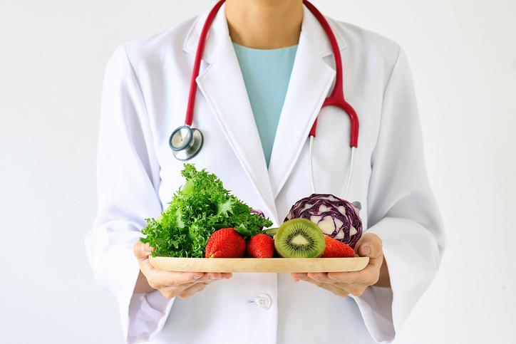 food as medicine.jpg