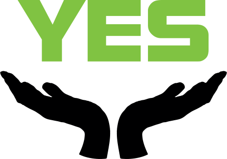 Just say YES Workforce Solutions