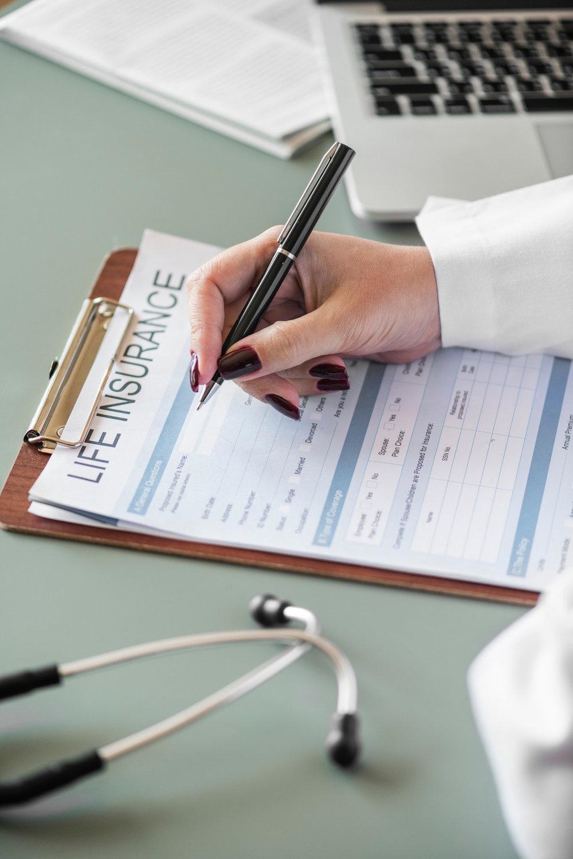 healthcare00005.jpg