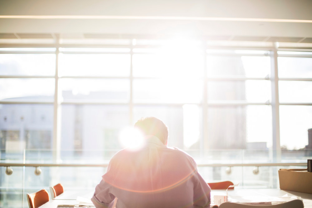 See how this Service has helped others by reading our Testimonials -