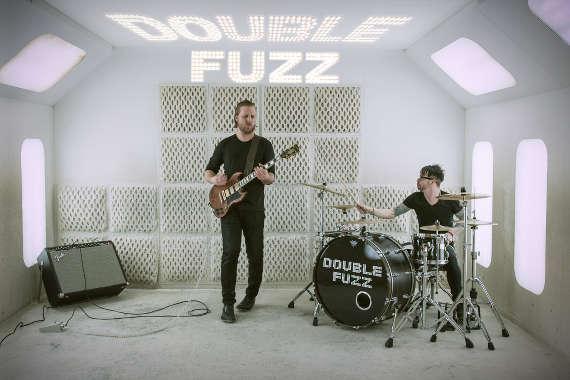 Double-Fuzz-.jpg