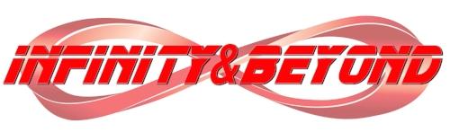infinityandbeyond_logo_xl_trans_1.jpg