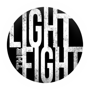 Light the Fight- Parenting Podcast & Family Relationships